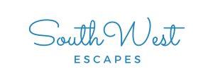South West Escapes - Yungarra Estate - Dunsborough Accommodation - South West Escapes - Private Property, South West Accommodation. Luxury Accommodation Dunsborough, Holiday Homes South West.