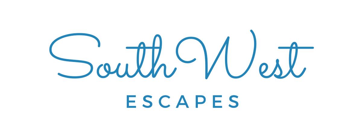 South West Escapes