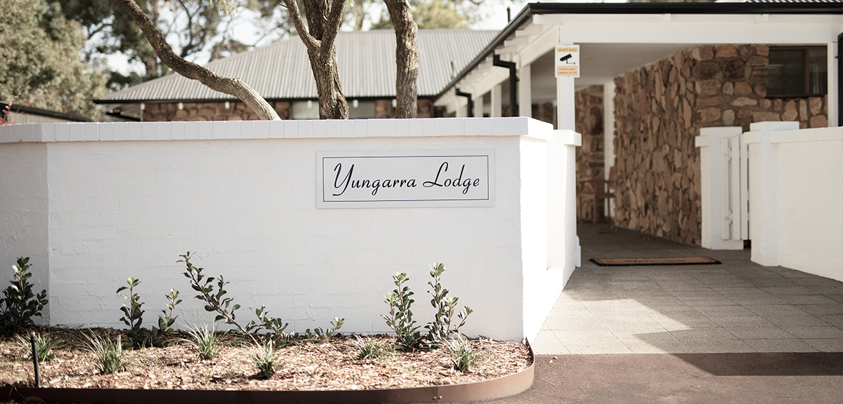 Yungarra Estate - Dunsborough Accommodation - South West Escapes - Private Property, South West Accommodation. Luxury Accommodation Dunsborough, Holiday Homes South West.
